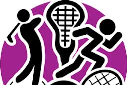 SportZig Kodi Addon: Reviews, Info, Install Guide & Updates