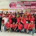 Sakti Media News,Gelar Bakti Sosial Di Wilayah Cipatujah