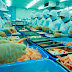 Notes about the Shrimp Exporter Indonesia