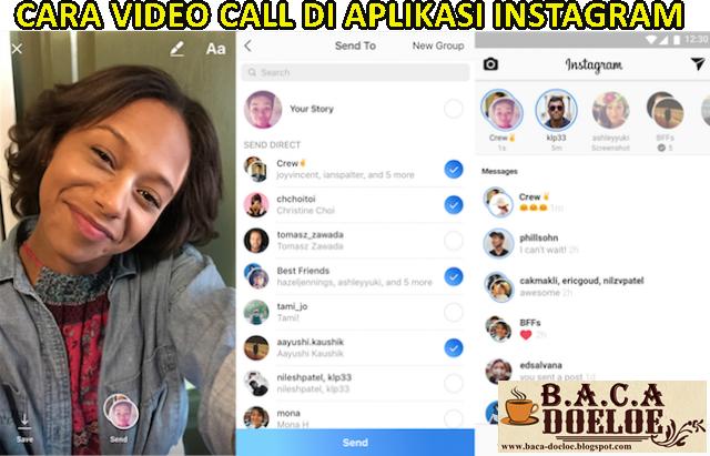 Cara Menggunakan Fitur Terbaru Video Call Pada Aplikasi Instagram, Info Cara Menggunakan Fitur Terbaru Video Call Pada Aplikasi Instagram, Informasi Cara Menggunakan Fitur Terbaru Video Call Pada Aplikasi Instagram, Tentang Cara Menggunakan Fitur Terbaru Video Call Pada Aplikasi Instagram, Berita Cara Menggunakan Fitur Terbaru Video Call Pada Aplikasi Instagram, Berita Tentang Cara Menggunakan Fitur Terbaru Video Call Pada Aplikasi Instagram, Info Terbaru Cara Menggunakan Fitur Terbaru Video Call Pada Aplikasi Instagram, Daftar Informasi Cara Menggunakan Fitur Terbaru Video Call Pada Aplikasi Instagram, Informasi Detail Cara Menggunakan Fitur Terbaru Video Call Pada Aplikasi Instagram, Cara Menggunakan Fitur Terbaru Video Call Pada Aplikasi Instagram dengan Gambar Image Foto Photo, Cara Menggunakan Fitur Terbaru Video Call Pada Aplikasi Instagram dengan Video Vidio, Cara Menggunakan Fitur Terbaru Video Call Pada Aplikasi Instagram Detail dan Mengerti, Cara Menggunakan Fitur Terbaru Video Call Pada Aplikasi Instagram Terbaru Update, Informasi Cara Menggunakan Fitur Terbaru Video Call Pada Aplikasi Instagram Lengkap Detail dan Update, Cara Menggunakan Fitur Terbaru Video Call Pada Aplikasi Instagram di Internet, Cara Menggunakan Fitur Terbaru Video Call Pada Aplikasi Instagram di Online, Cara Menggunakan Fitur Terbaru Video Call Pada Aplikasi Instagram Paling Lengkap Update, Cara Menggunakan Fitur Terbaru Video Call Pada Aplikasi Instagram menurut Baca Doeloe Badoel, Cara Menggunakan Fitur Terbaru Video Call Pada Aplikasi Instagram menurut situs https://www.baca-doeloe.com/, Informasi Tentang Cara Menggunakan Fitur Terbaru Video Call Pada Aplikasi Instagram menurut situs blog https://www.baca-doeloe.com/ baca doeloe, info berita fakta Cara Menggunakan Fitur Terbaru Video Call Pada Aplikasi Instagram di https://www.baca-doeloe.com/ bacadoeloe, cari tahu mengenai Cara Menggunakan Fitur Terbaru Video Call Pada Aplikasi Instagram, situs blog membahas Cara Menggunakan Fitu