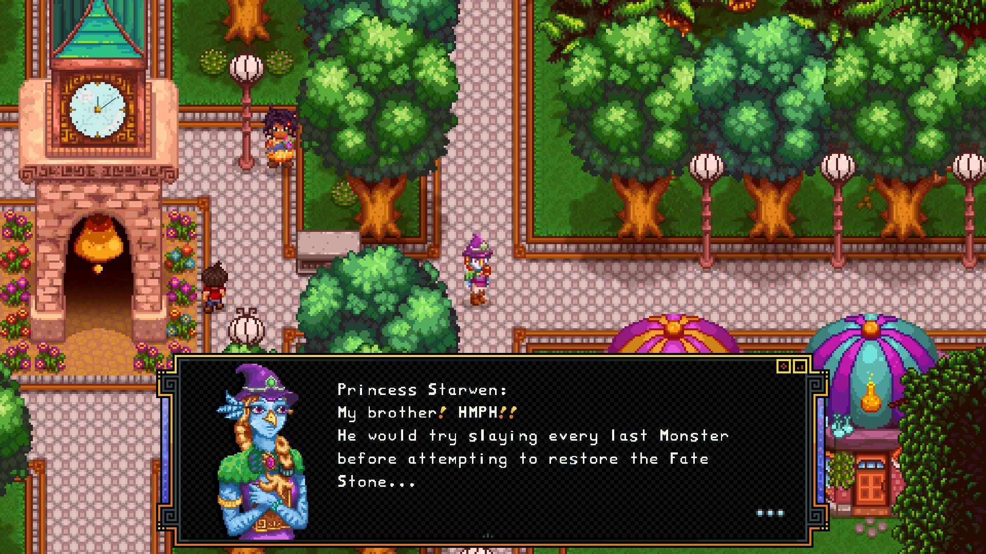 serin-fate-pc-screenshot-2