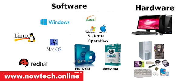 basic-of-hardware-and-software