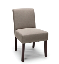 Designer Accent Chair
