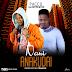 Audio:Pacco ft Nay wa mitego - Nani anakudai:Download