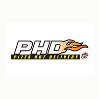 Lowongan Kerja SMA/SMK Terbaru di Pizza Hut Delivery (PHD) Bandung Agustus 2020