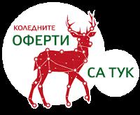 https://www.mtel.bg/koledni-promocii-2017