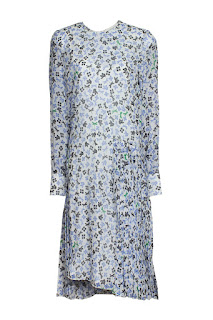 http://www.laprendo.com/SG/products/33046/AQUILANO-RIMONDI/Aquilano-Rimondi-Printed-Dragonfly-Dress