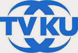Loker Terbaru TVKU