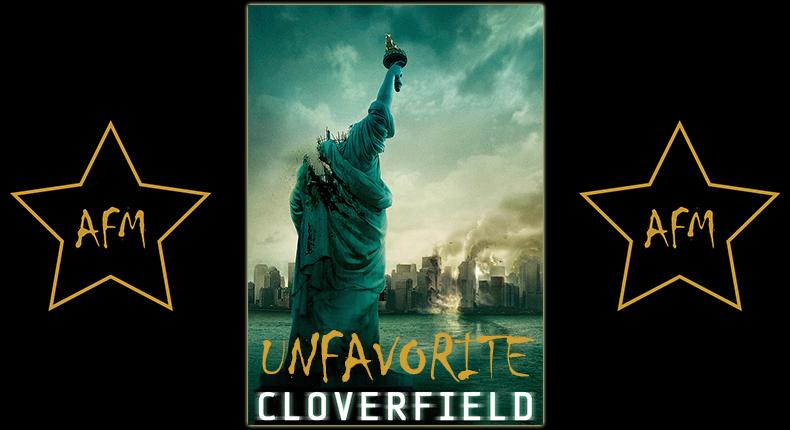 cloverfield-monstrous