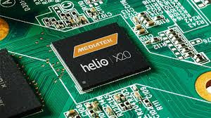 Mediatek launching Helio X 23 and X27