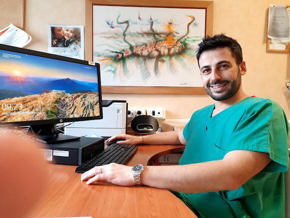 Roma intervento eccezionale di asportazione di un cancro al Gemelli