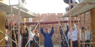 kieng-ki-lam-mai-nha-phong-thuy2