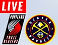 Nuggets LIVE STREAM streaming