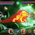 DESCARGA EL MEJOR JUEGO DE BATALLAS DE DRAGON BALL - Battle Saiyan Play Goku GRATIS (ULTIMA VERSION FULL E ILIMITADA PARA ANDROID)