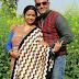 केवल छोटी सी प्यार की झप्पी वाली हग ही पर्याप्त है : डॉ. प्रदीप