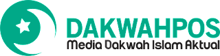DAKWAHPOS - Media Dakwah Islam Aktual