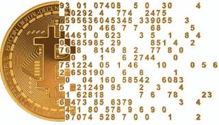 Bitcoin Téchne Digitus InfoSec
