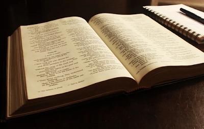 Download RPP 1 Lembar Agama Katolik : Membangun Diri Seturut Teladan Yesus