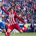 موعد مباراة Espanyol vs Villarreal اسبانيول وفياريال اليوم الخميس 17-101-2019 في كاس ملك اسبانيا
