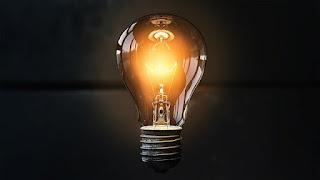 Imagem: Conta de luz seguirá na bandeira vermelha 2 em setembro