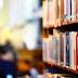 Δ.Δ.Ε. Τρικάλων: Αναστολή Λειτουργίας Τμημάτων Σχολείων