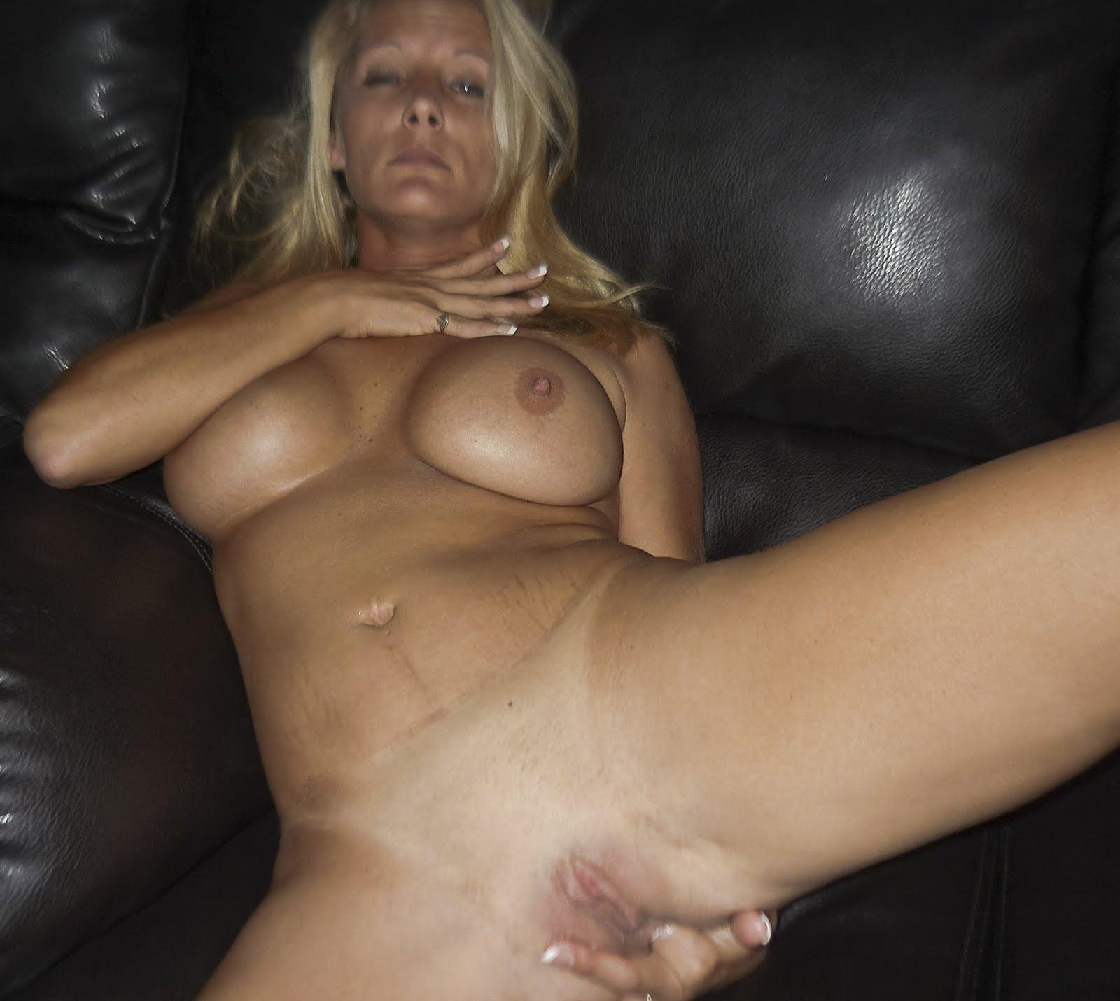 Slut Wife Website 27