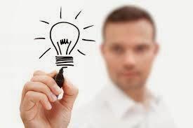 5 Bisnis / Usaha Dengan Modal Kecil Yang Menjanjikan