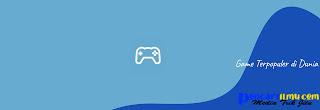 10 Game Online Android Terbaik dan Terpopuler di Dunia