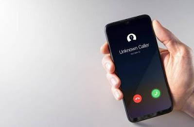 Cara Blokir Nomor HP di Smartphone Android Tanpa Aplikasi
