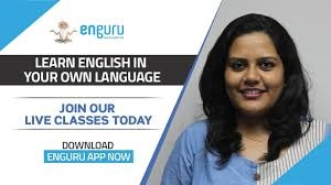 Improve your Spoken English from your Local Language through enguru Learning App Download /2020/03/Improve-your-Spoken-English-from-your-Local-Language-through-enguru-Learning-App-Download.html  Options