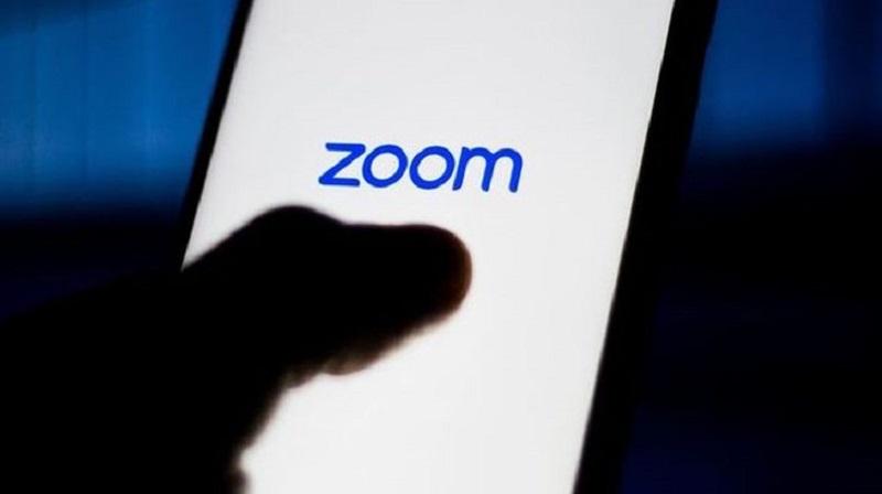 Zoom Meeting Tingkatkan Keamanan di Versi 5.0