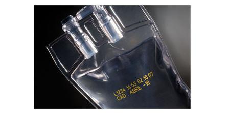 雷射雕刻-雷射雕刻機-雷射打標機-雷射打印機-光纖雷射打標機-CO2雷射雕刻機-YAG雷射雕刻機: I-CON CO2 LASER輕量型 ...