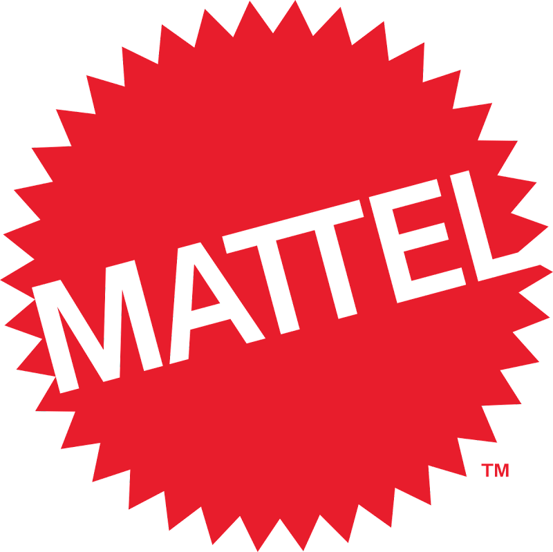 Lowongan Kerja PT Mattel Kawasan Industry Jababeka Cikarang