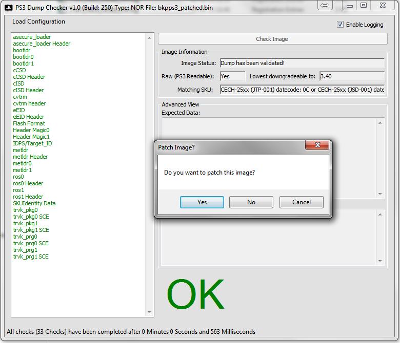p3tcompiler v101