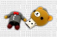 USB KARET | KARET USB | FLASHDISK KARET | KARET FLASHDISK | KARET TEMPAT USB | KARET CONDOM USB | USB KARET CUSTOM | BIKIN USB KARET | CETAK USB KARET | BUAT USB KARET | BIKIN FLASHDISK KARET | CUSTOM FLASHDISK KARET