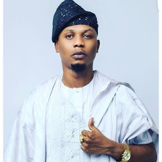 Reminisce is a year older today
