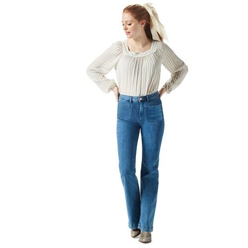 https://www.kohls.com/product/prd-c2572957/womens-that-70s-glow-outfit.jsp?cc=OBLP-70sglow
