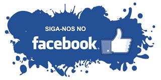 https://www.facebook.com/mareproducoesae