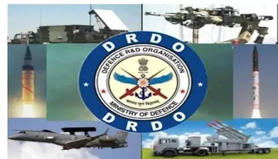 DRDO Successfully Tests Indigenously Developed Flight SAAW