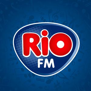 Ouvir agora Rio FM - Rio de Janeiro / RJ