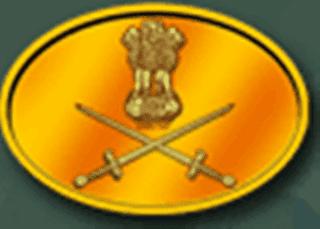Indian Army MNS Job 2021