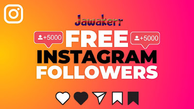 how to increase instagram followers,how to increase followers on instagram,how to get instagram followers,instagram followers,how to increase instagram followers 2020,how to get free instagram followers,free instagram followers,how to gain instagram followers,instagram followers 2020,how to get followers on instagram,instagram followers increase,how to increase followers on instagram 2020,how to get free followers on instagram,instagram par followers kaise badhaye