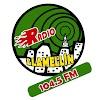 Radio Llamellin 104.5FM - En Vivo - Ancash - Perú