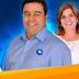 #OSantarritenseNasEleições2016: Leandro Pilha é eleito prefeito de Santa Rita, com 55% dos votos válidos