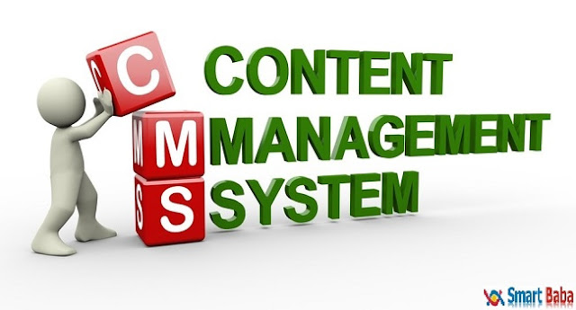Free Custom CMS Content Management Syaytem for universtiy / small / big compnies