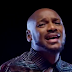 New Video | 2Baba – In Love And Ashes | Download Mp4