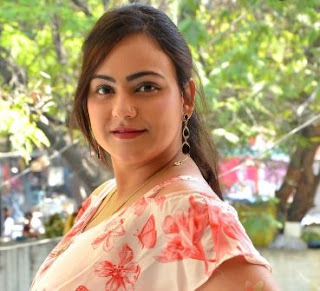 Priyansha Dubey Family Husband Parents children's Marriage Photos