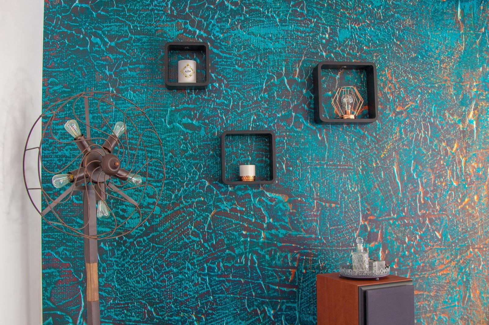 decoration-avant-apres-bimago-papier-peint
