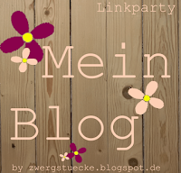 https://www.zwergstuecke.de/2015/01/linkparty-mein-blog.html