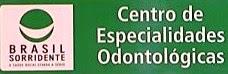 Em Picuí, CEO retoma agendamento para atendimento a partir da semana que vem